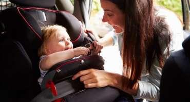 Quels sont les éléments à prendre en considération pour bien choisir son siège auto ?