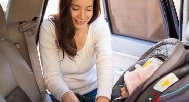 Que faut-il savoir sur les sièges auto Bébé Confort ?