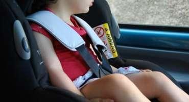 Les sièges autos évolutifs sont-ils aussi utiles qu'ils le paraissent ?