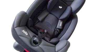 Bien choisir votre siège auto pivotant